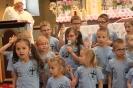 Dzień dziecka dla dzieci z Domu Dziecka 2014