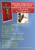 Zaproszenie do udziału w Pelegrynacji Krzyża Jana Pawła II-1
